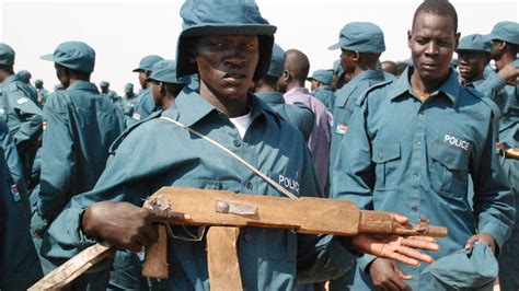 south sudan police bbc news in pictures south sudan set to secede