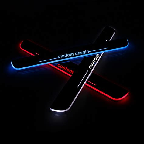 Door Sill Plate Led Daihatsu Ayla popular hummer accessories h2 buy cheap hummer accessories h2 lots from china hummer accessories
