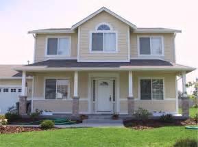building your dream home house dream interpretation
