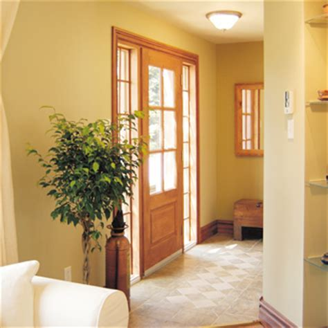 Foyer and mudroom floors ? best options   PLANNING GUIDES