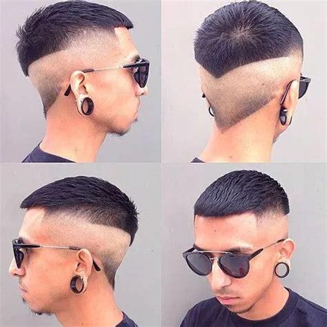 Rambut Palsu Untuk Pria 23 model potongan rambut pendek untuk pria terbaru rini kursus salon dan kecantikan