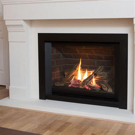 Valor Fireplace Reviews by Valor H5 Stamford Fireplace