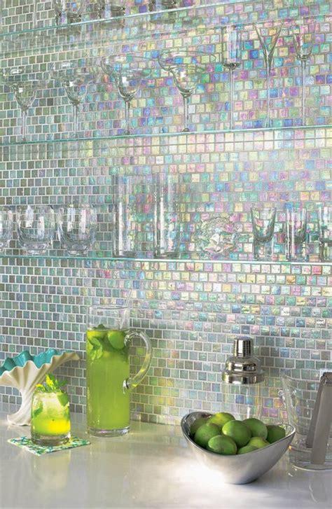 colorful kitchen backsplash pictures decozilla attractive kitchen tile backsplash decozilla