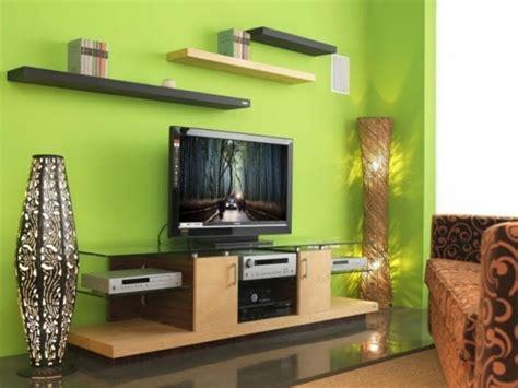 sch ne w nde wohnzimmer neue zimmergestaltung ideen haben wir f 252 r euch ausgew 228 hlt