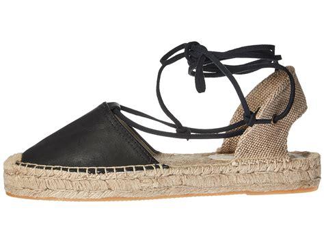zappos gladiator sandals soludos platform gladiator sandal leather black zappos