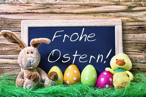 Image Gallery Ostern 2015