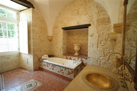 bathroom in french classic french chateaux photo gallery of french bathrooms