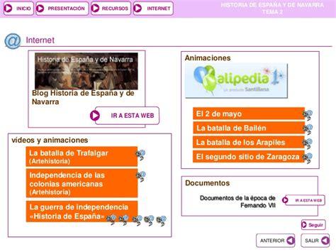 he historia de espaa 8468235792 navarra espana historia images