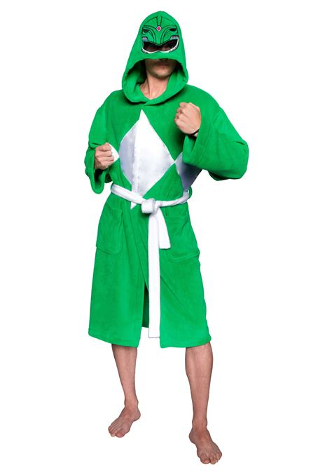 green range power rangers mighty morphin green ranger costume www