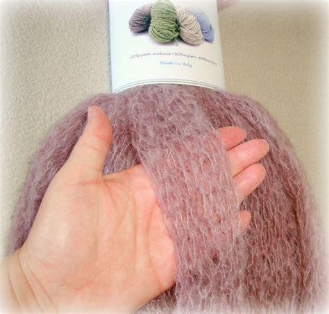 arm knitting yarn arm knit yarn knitting thick yarn mohair wool