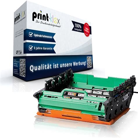 printer drum light replacement drum for hl 4150 cdn unit office