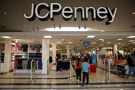 j c penney sued by household appliance maker bodum for
