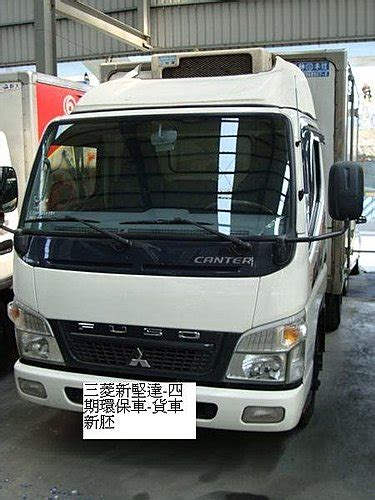 Expedition E 6617 M Blor 三菱新堅達