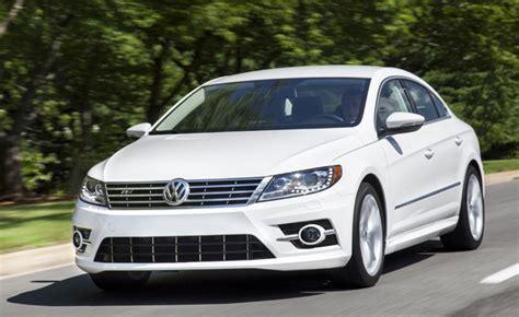 Volkswagen Diesel Fix by Volkswagen Receives Approval In Germany For Diesel Fix