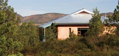 house plans western australia straw bale house plans australia