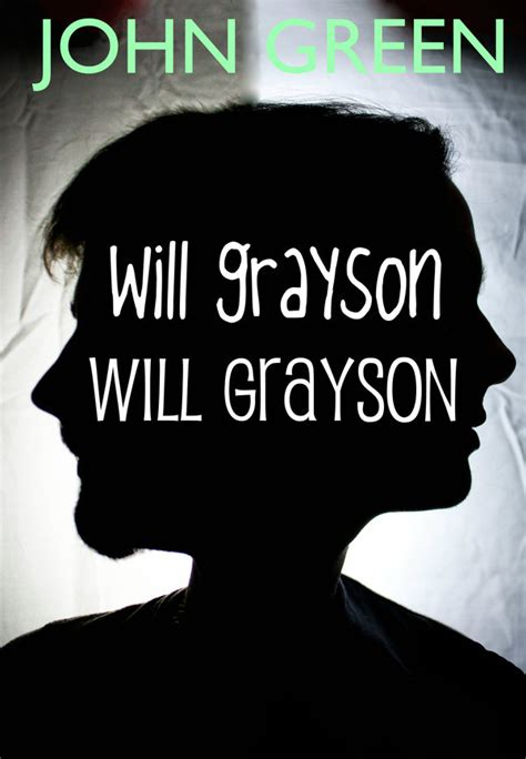 will grayson will grayson will grayson will grayson by flashbulbproductions on