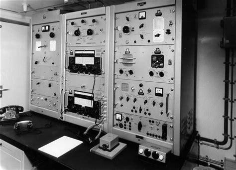 boat ham radio marconi radio room nauticalia ham radio antique radio
