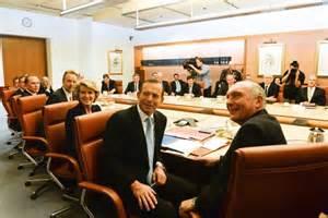 Abbott Cabinet by Abbott Cabinet Saturday Abc Radio National