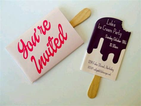 creative invitation super creative party invitations that will make you say wow