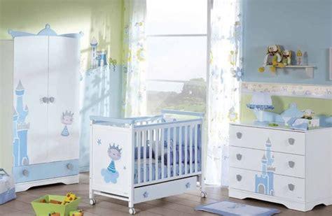 decorar la habitacion bebe decorar habitacion bebe ser padres es facilisimo