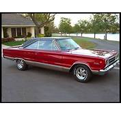 PLYMOUTH SATELLITE  128px Image 2