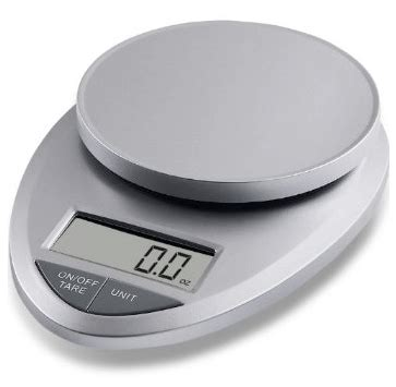 25 Days Of Giveaways Eatsmart Precision Pro Digital Eatsmart Precision Pro Digital Kitchen Scale