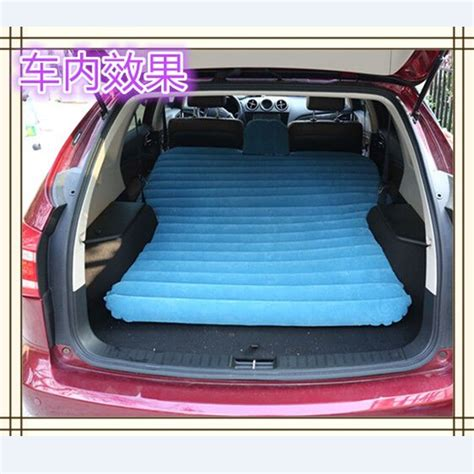 Kasur Mobil Sedan buy grosir kasur udara untuk mobil from china kasur