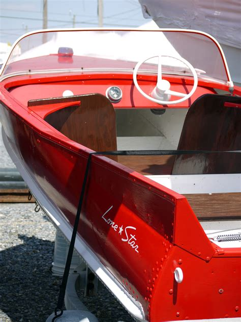 star aluminum boats lone star aluminum boat 1955 related keywords lone star