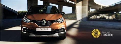 renault lease scheme renault motability offers motorparks renault