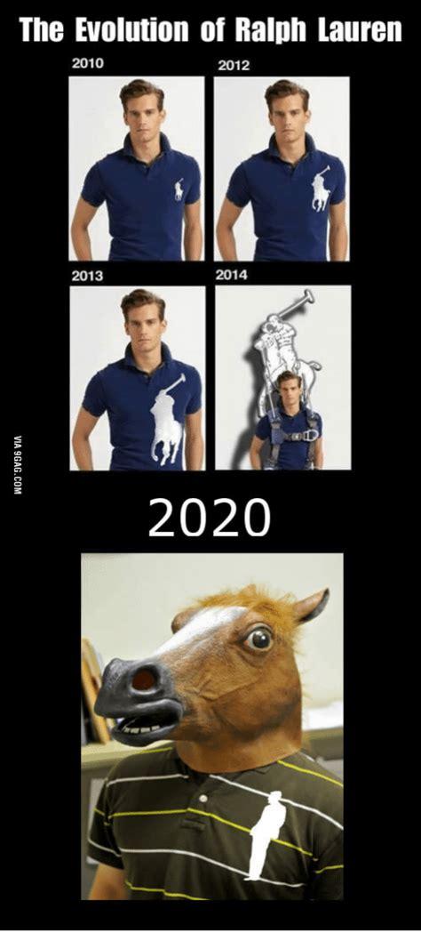 Polo Shirt Meme - 25 best memes about polo shirt horse logo polo shirt
