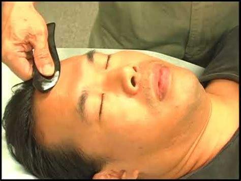 Master Tung Detox by 董氏奇穴 Master Tung S Liver Diseases Mu Yan Wood Inflam