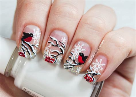 russian nail art tutorial russian nail art ledufa com