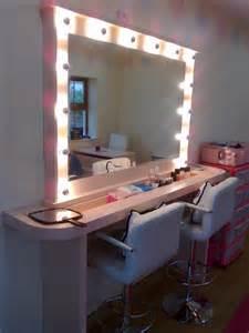 Que Es Vanity Mirror En Español 161 Quiero Organizar Mis Maquillajes Testeadora