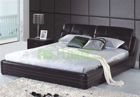 latest bed design latest sleeping bed design 187 design and ideas