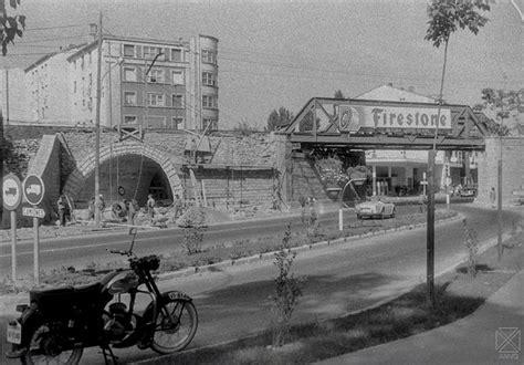 fotos antiguas vitoria archivo municipal el portal de castilla y el paradero de la antonia ser