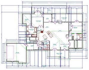 Floor Plans For Building Your Own Home by Build A Home Build Your Own House Home Floor Plans