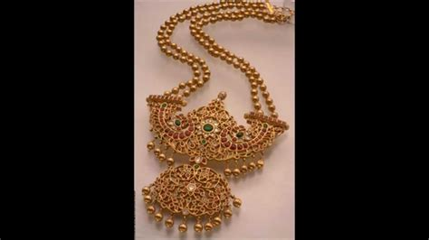 chain designs with gold chains designs