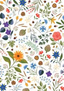 pattern design agency 5000 best アッパッパ用色柄 r 233 f 233 rences images on pinterest floral