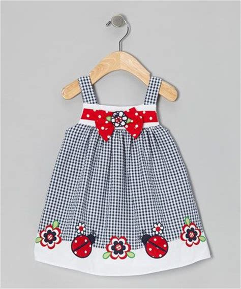 Dcc Dress Bryna Dress Ibu Dan Anak 1024 best sewing appliques for children images on