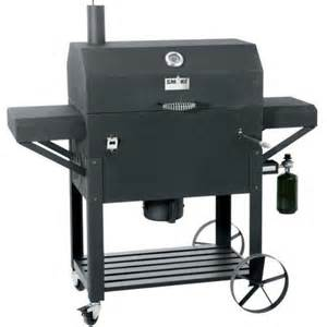 Lighting Charcoal Grill by Smoke Light Assist Charcoal Grill 179 99 20