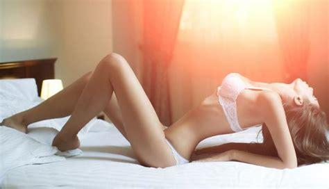 How To Be Sexier In Bed by 12 And Ways To A In Bed Every Time