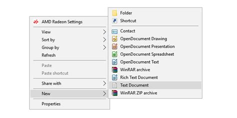 how to batch process input files adding field to denote