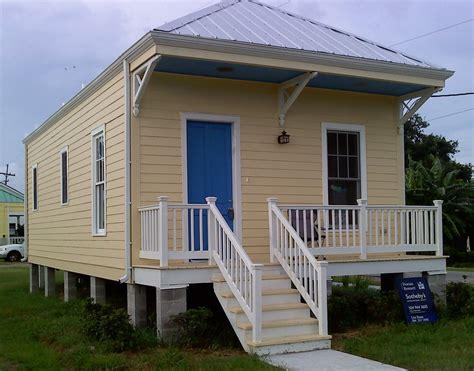 new orleans house plans house design plans