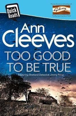 immortal a soon to be true story books to be true cleeves 9781509806119