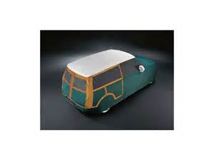 Car Covers Mini Car Cover Indoor Or Outdoor R55 Cooper S Clubm