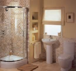 Pictures Of Remodeled Small Bathrooms by 56 Small Bathroom Ideas And Bathroom Renovations