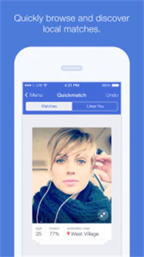 okcupid mobile app top 5 apps like tinder best dating apps in 2018 the