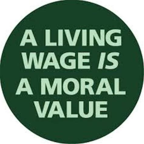 what is living wage us democrats move towards 12 per hour minimum wage