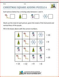 saplingplus for the basic practice of statistics six month access ebook 34 best images about christmas math on pinterest