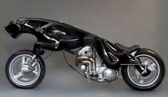 Bugatti Motorcycle Jaguar Quot Leaper Quot Motorcycle Finally Finished Jaguar Motorcycles And Bugatti Motorcycle